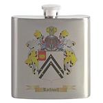 Rothwell Flask