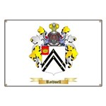 Rothwell Banner