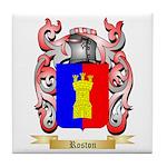 Roston Tile Coaster