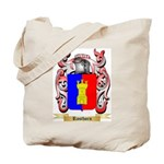 Rosthorn Tote Bag