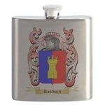 Rosthorn Flask