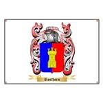 Rosthorn Banner