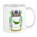 Rossiter Mug