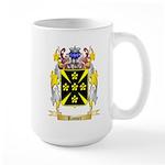 Rosser Large Mug