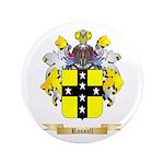 Rossall Button