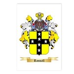 Rossall Postcards (Package of 8)