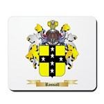 Rossall Mousepad