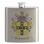 Rossall Flask
