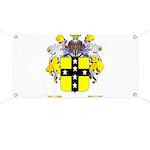 Rossall Banner