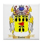 Roslen Tile Coaster
