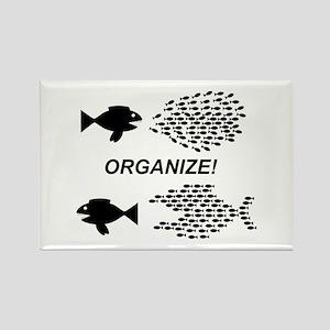 Organize Magnets