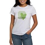 It's a surprise! Women's T-Shirt