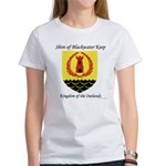 Blackwater Keep Women's T-Shirt