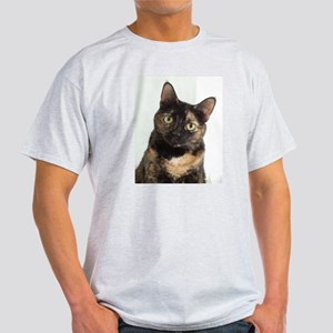 Tortie Cat T-Shirt