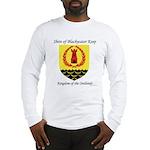 Blackwater Keep Long Sleeve T-Shirt