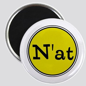 N'at, Pittsurghese, Pittsburgh slang Magnets