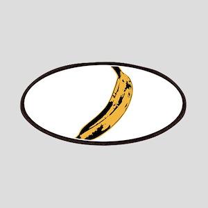 Velvet Underground Banana Patch