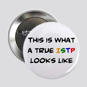 "istp 2.25"" Button"