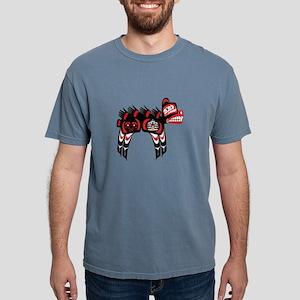 ALWAYS AWARE T-Shirt