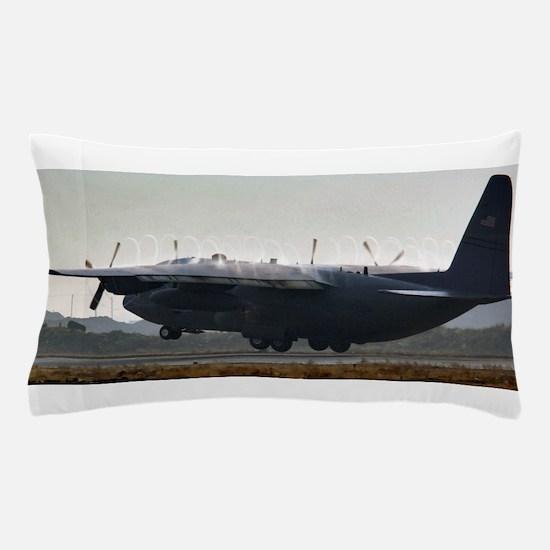 Cool Patriot jets Pillow Case