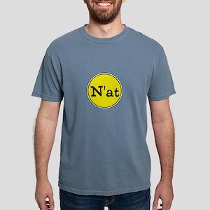 N'at, Pittsurghese, Pittsburgh slang T-Shirt