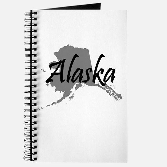 Alaska State Journal