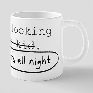 markup_hlayk Mugs