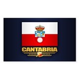 Cantabria Single