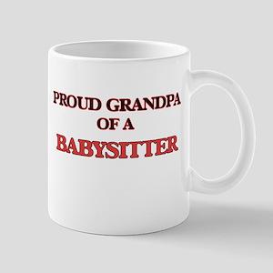 i love babysitting gifts cafepress