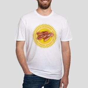 Bacon Sunshine T-Shirt
