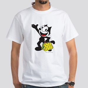 Bag of Tricks T-Shirt