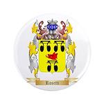 Rosetti Button