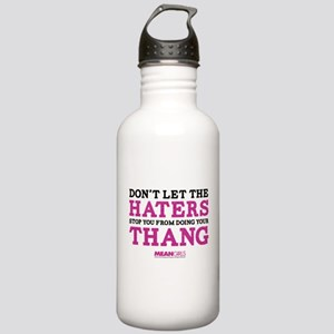 Doing Your Thang Stainless Water Bottle 1.0L