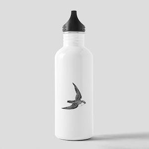 Swift Stainless Water Bottle 1.0L