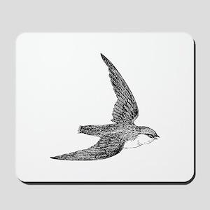 Swift Mousepad