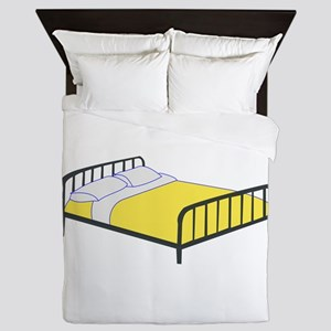 Rfc double bed Queen Duvet