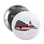 USA Whale 2.25