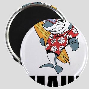 Maui Magnets