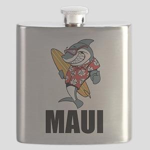 Maui Flask