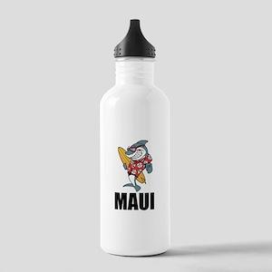 Maui Water Bottle
