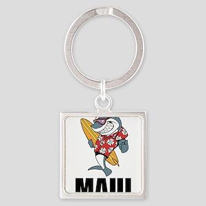 Maui Keychains
