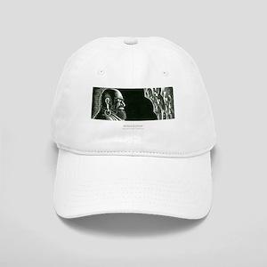 Bodhidharma Cap