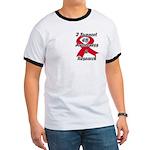 isupporteb_store T-Shirt