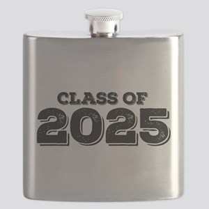 Class of 2025 Flask