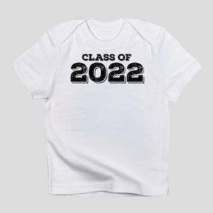Class of 2022 Infant T-Shirt