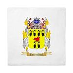 Rosenshtock Queen Duvet