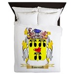 Rosensaft Queen Duvet