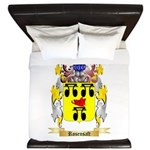 Rosensaft King Duvet