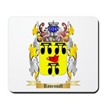 Rosensaft Mousepad