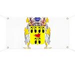 Rosenkranc Banner